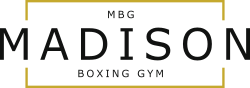 Madison Boxing Gym